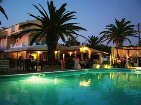 blue sea hotel corfu island compare deals