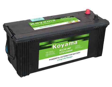 Tesla Battery Weight Truck Battery Weight Tesla