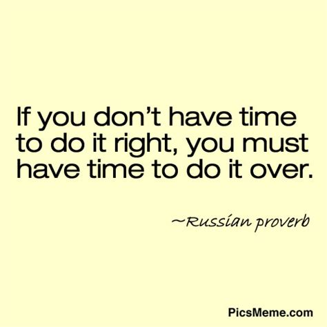 Time Quotes Time Quotes Sayings And Proverbs