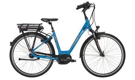 E Bike Marken by Unsere Marken Ebikes Leipzig