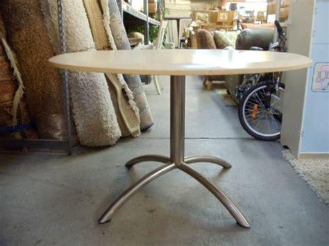 Birch Kitchen Table Kitchen Table Top Birch Wood Grain Psw