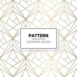 template design pattern pattern vectors photos and psd files free