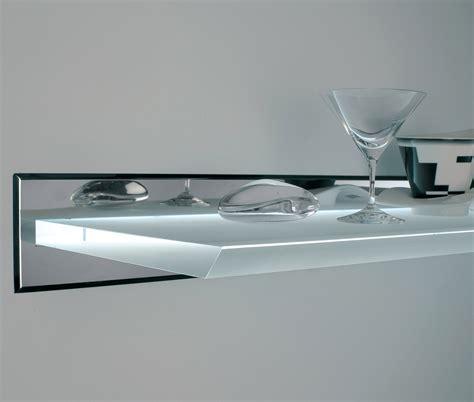 illuminazione sottopensili cucina gallery of illuminazione cucina illuminazione