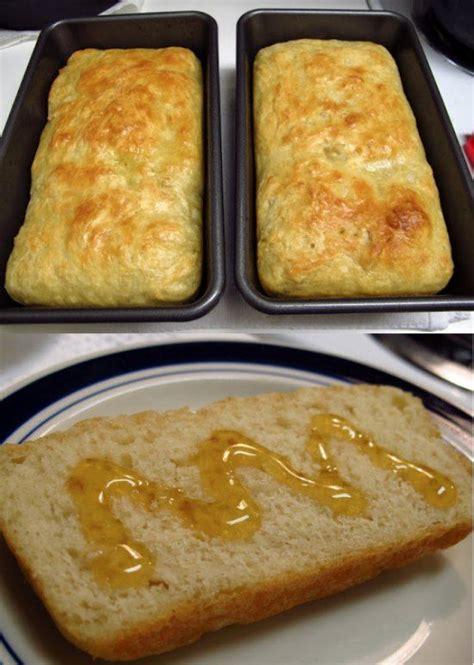 no knead english muffin bread recipe homestead