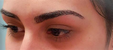 tattoo removal springfield mo permanent makeup brow cost fay