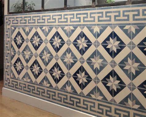 carrelage carreaux de ciment 1124 papier peint carreaux de ciment castorama ct39 jornalagora