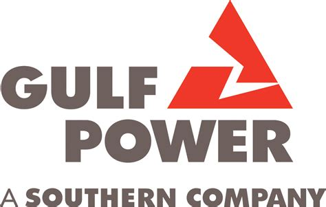 gulf logo executive photos company logos gulf power news center