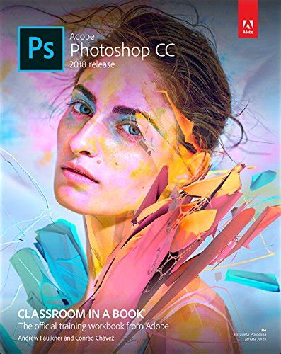 adobe photoshop lightroom cc 2018 classic introduction reference guide sheet of tips shortcuts laminated card books bookler adobe photoshop