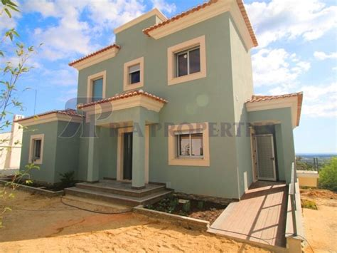 properties for sale portugal property for sale in portugal portuguese property for sale