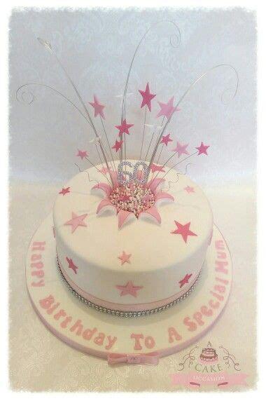 star explosion cake nates cake kuchen geburtstag torten motivtorten