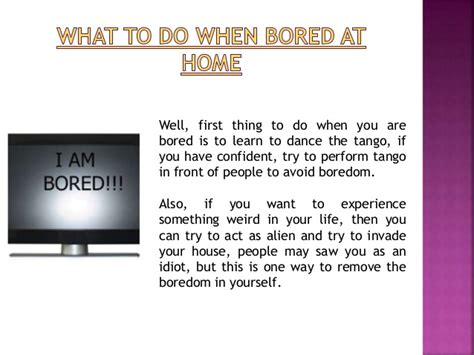 what to do when your bored in your bedroom what to do when your bored