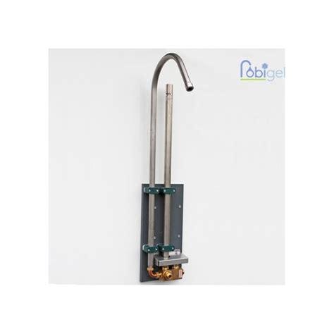 robinet d eau potable ext 233 rieur antigel