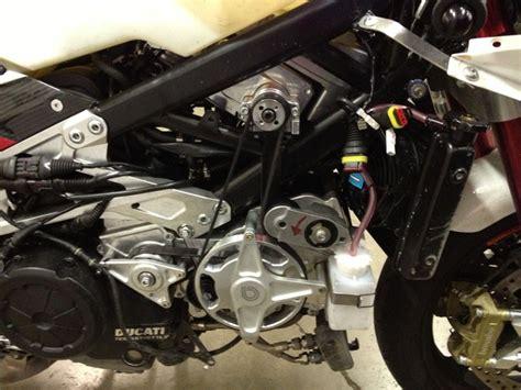 Tshirt Bimota Italian Motor Glow In The pictures of supercharged bimota emerge mcn