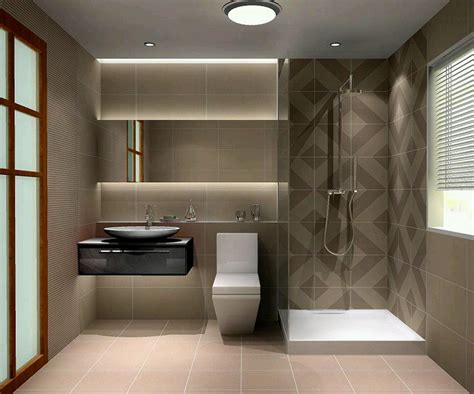 modern bathroom ideas decosee com small modern bathroom design ideas