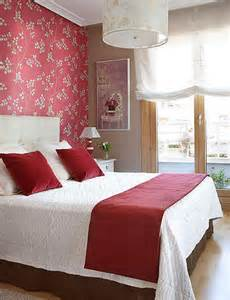 Bedroom Wallpaper Ideas by Bedroom Wallpaper Ideas Adorable Home