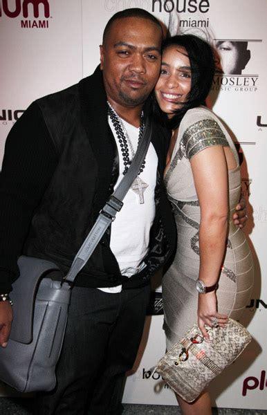 39 Photos Of Timbaland by Timbaland Celebrates 39th Birthday Rap Up Rap Up