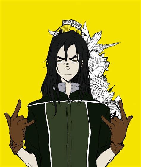 Legend Of kuvira avatar the legend of korra fan 37947834 fanpop