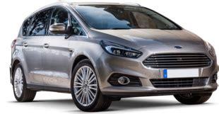 al volante listino prezzi usato ford auto storia marca listino prezzi modelli usato e