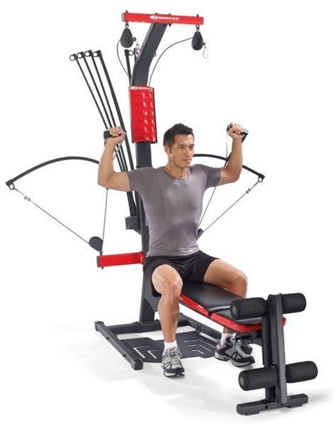 17 best ideas about bowflex workout on weight