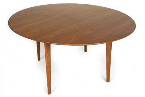 dunbar dining table early edward wormley for dunbar dining table modern