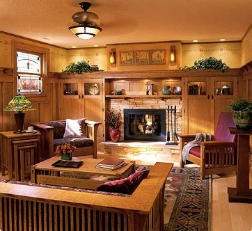 arts and crafts living room design ideas room design ideas