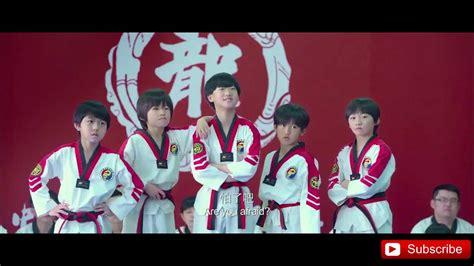 film kungfu cina bahasa indonesia subtitle bahasa indonesia film dil ka rishta