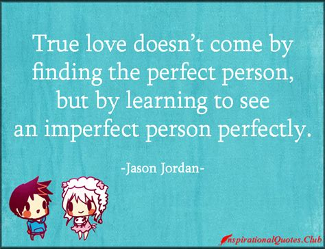 inspirational quotes about true love inspirational quotes about true love quotesgram