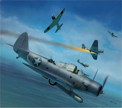 douglas tbd devastator america s world war ii torpedo bomber legends of warfare aviation books douglas tbd 1 devastator uss hornet battle of midway