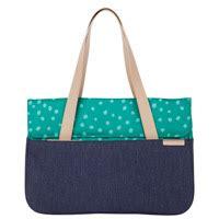 Stm Blazer Series Sleeve Bag For Macbook 13 Inch Note Original 4 laptop cases backpacks messenger bags shoulder bags sleeves