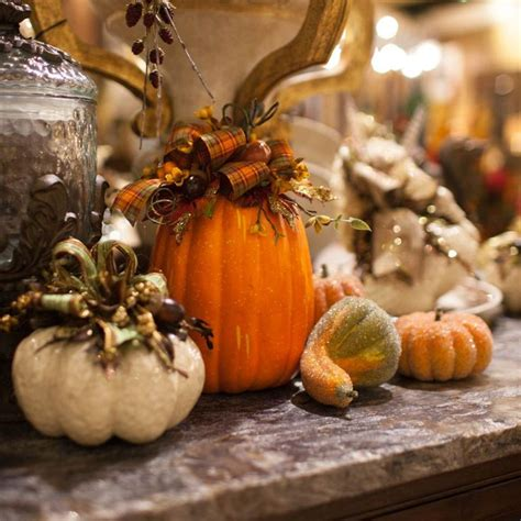 unique fall decorations unique fall decor accessories fall is in the air