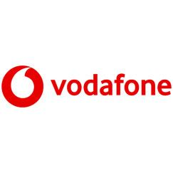 vodafone home broadband reviews s21