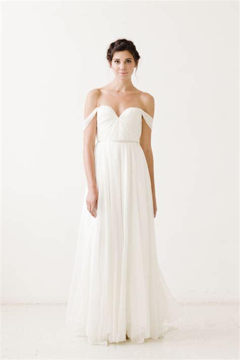 Wedding Dresses Lafayette La lafayette wedding dresses