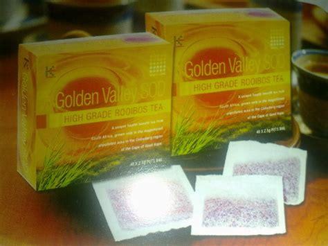 Teh Kesehatan Teh Rooibos Sod toko gallery kesehatan produk kesehatan k link laman 2