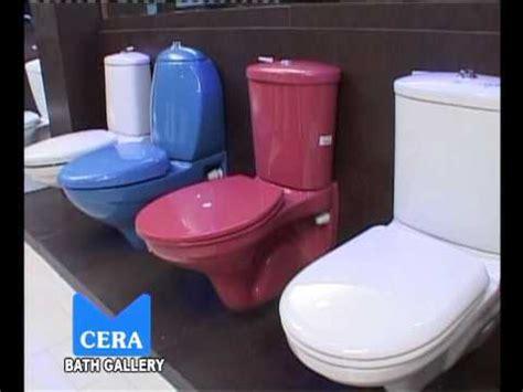 cera bathtub cera bath gallery youtube