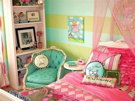 girl bedroom 10 luxurious teen girl bedroom designs kidsomania