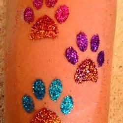 family tattoo chatham paula and peter s glitter tattoos 18 photos tattoo
