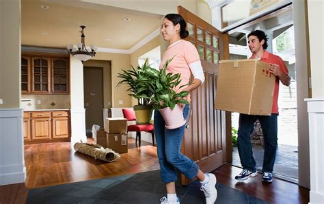 home insurance moving house home insurance moving house 28 images moving from an apartment to a house