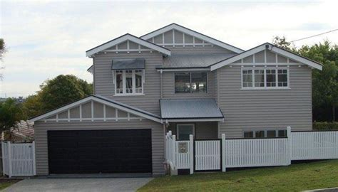 exterior paint colours exteriors inner west weatherboard cottage genuine building services