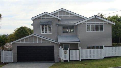 exterior paint colours exteriors inner west weatherboard cottage genuine building services