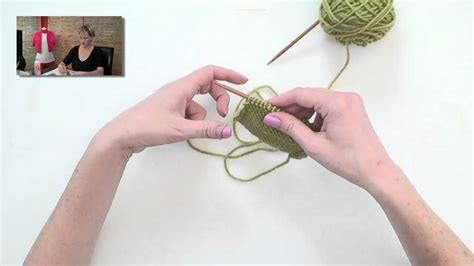 m1 knitting backward loop knitting help backwards loop cast on