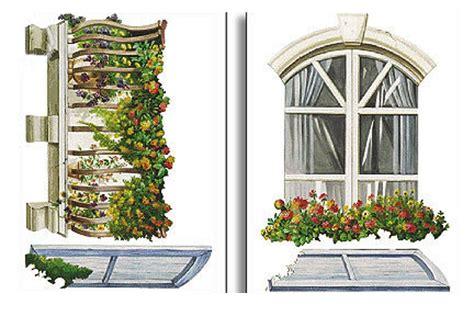 Wandsticker Fenster by Wandsticker Fenster Paris Blumenfenster Wohnzimmer