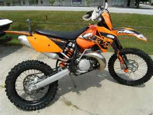Used Ktm 300 Xcw For Sale Used Ktm 300 Xc W 2007 For Sale 104 Kenwood Road