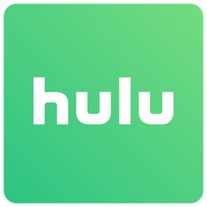 hulu app android hulu tv more android apps on play