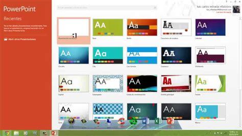 varias imagenes en una diapositiva powerpoint como poner audio en todas las diapositivas de power point