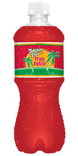 7up fruit punch dr pepper snapple product facts