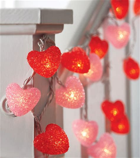 one savvy mom nyc area mom blog celebrate valentine s