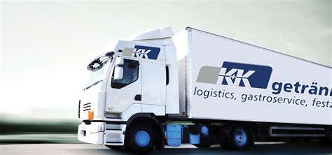 Bewerbungsformular Lkw Fahrer K K Getr 228 Nke Start