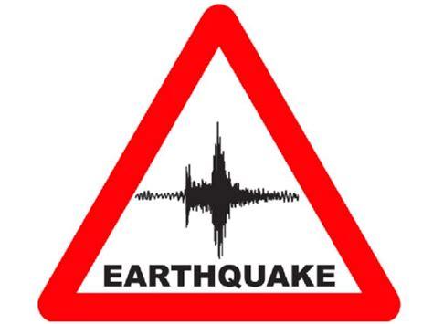earthquake hazards earthquake safety precautions my idea my point