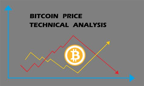 bitcoin technical tutorial bitcoin price technical analysis about to set next move