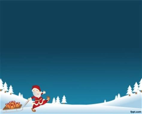 templates after effects gratis navidad 19 best images about plantillas y fondos de navidad on